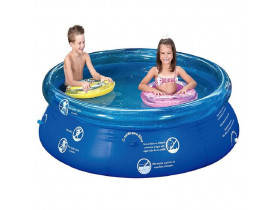Piscina Mor 1900 Litros Splash Fun