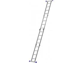 Posição 1 - Escada Mor Multifuncional 4x4