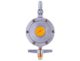 Regulador para Gás 506/01 Aliança