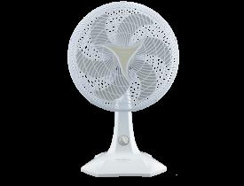 Ventilador Protect 30 Six 220V Branco Britânia