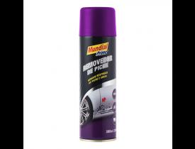 Removedor de Piche Spray 300ml Mundial Prime