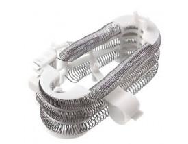 Resistência Multitemperatura Spot Hydra 6800W-220v