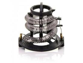 Resistência Torneira Lumen Hydra 5500W-220v