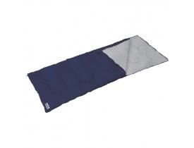 Saco de Dormir com Extensor Mor 2,20 metros x 75x3cm 009030