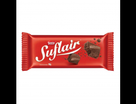 Chocolate Suflair 50g Nestle