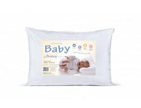 Travesseiro Baby Altenburg