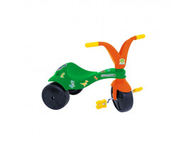 Triciclo Xalingo Fofossauro