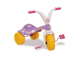 Triciclo Infantil Lhama Xalingo