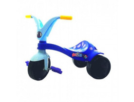 Triciclo Xalingo Fokinha