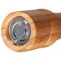 Moedor de Pimenta Mor Bamboo