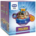Piscina Mor 2400 Litros Splash Fun