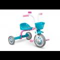 Triciclo Infantil Charm Nathor