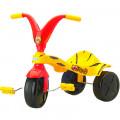 Triciclo Tigrão Xalingo