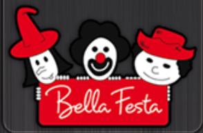 Bella Festa