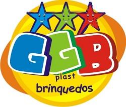 GGB Plast Brinquedos