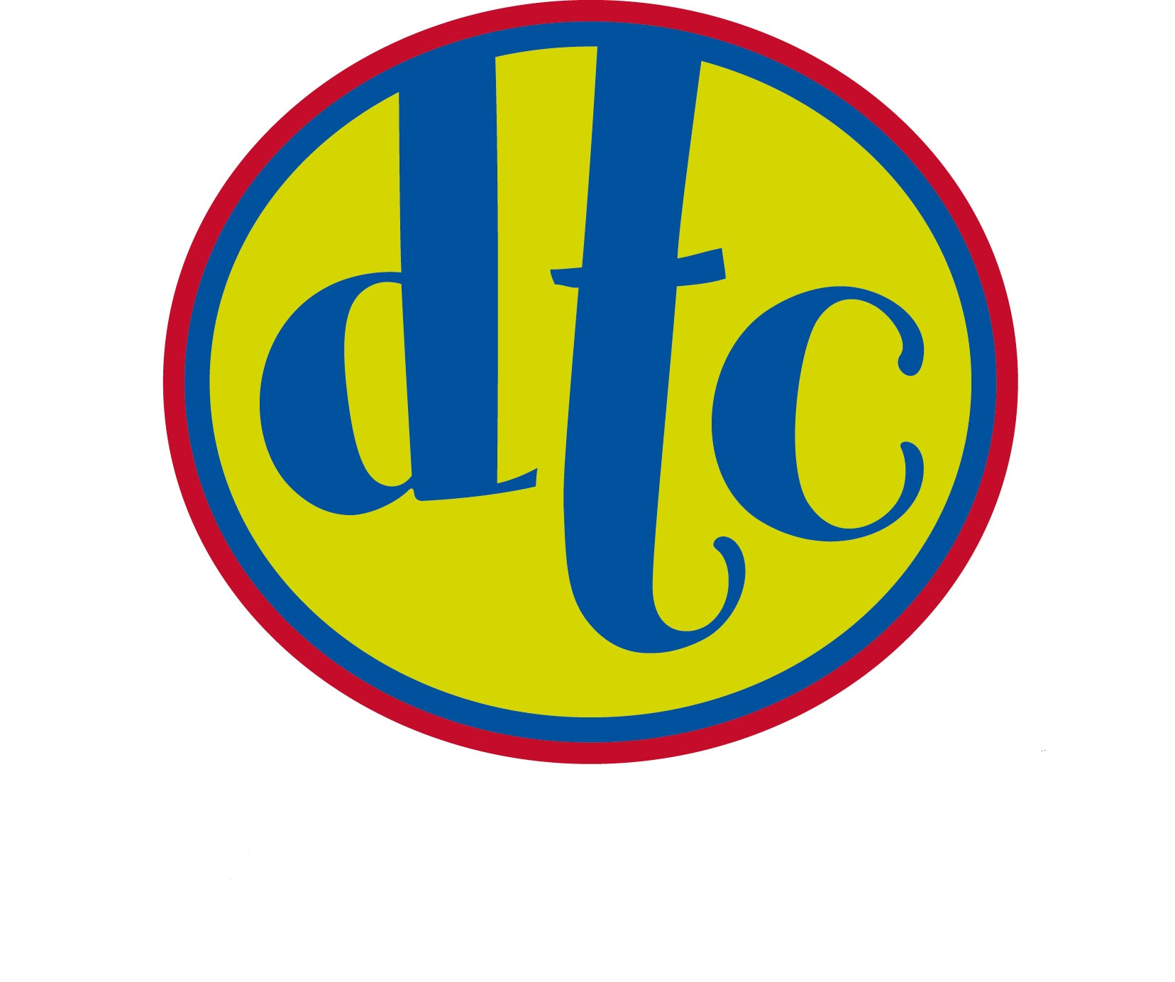 DTC Brinquedos