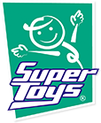 Supertoys
