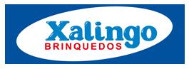 Xalingo S/A